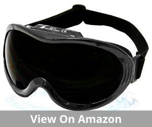 KwikSafety Welding Goggles