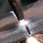 Cutting Torch Kit